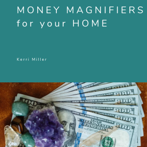 Money Magnifiers for Your Home